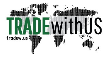 Estados Unidos – Trade With Us – estadosunidos.tradew.us