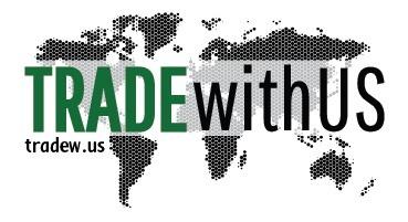 Estados Unidos – Trade With Us – estadosunidos.tradew.us