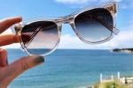 Lentes-de-Solmayorista-lentes-sol-sunglass-wholesale